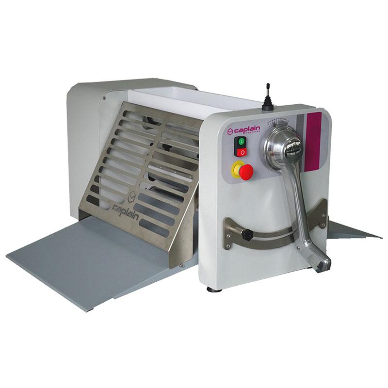 laminoir caplain machines