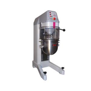 batteur mélangeur caplain machines