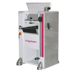 machine à amandes caplain machines